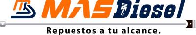 Masdiesel Repuestos Originales para Buses y Camiones - Cuenca, Ecuador